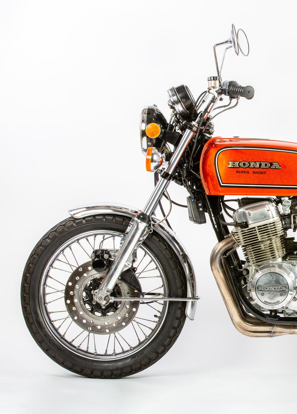Honda-CB-750F-7.jpg