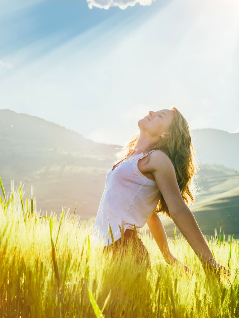 young-woman-outdoor-enjoying-the-sunlight-picture-id499108393.jpg