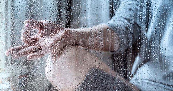 RAIN stands for Recognize, Allow, Investigate and Nourish.