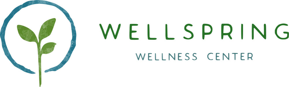 Wellspring Wellness Center
