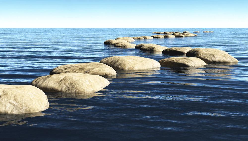 pathocean.jpg