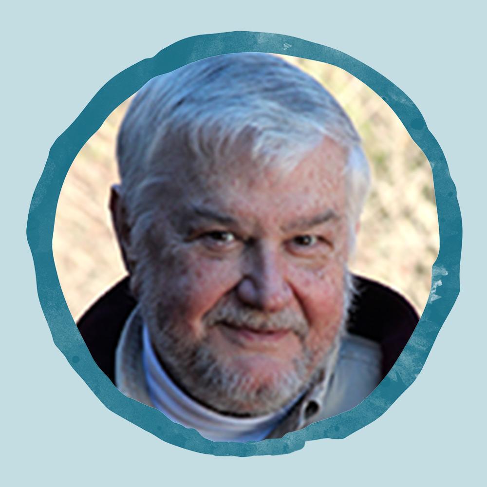 ROBERT WILKINSON - Astrologer, Cosmologist828.620.2205