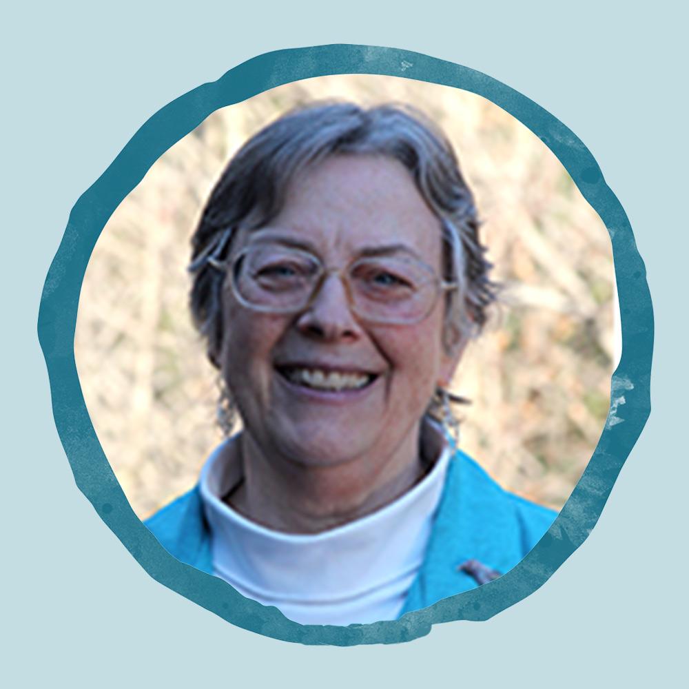 Dr. Elizabeth Pavka - Nutritionist828.712.8938