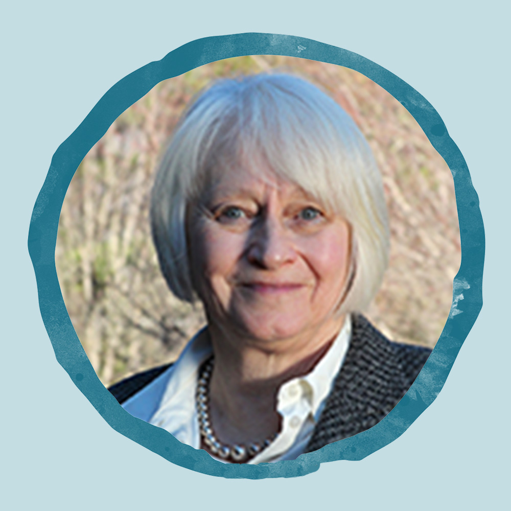 Joyce Rawlings-Davies - Reiki Practitioner & Enneagram Teacher828.782.0132