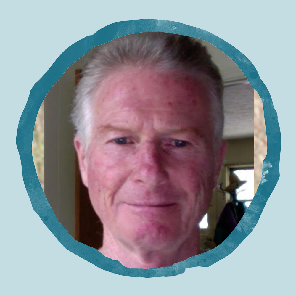 Brent Neely - Owner, Neely School of T'ai Chi828.713.4930