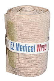ezmedicalwraps_shortstretchstarter_display.png