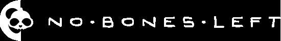 NBL-logo-horizontal550px.png