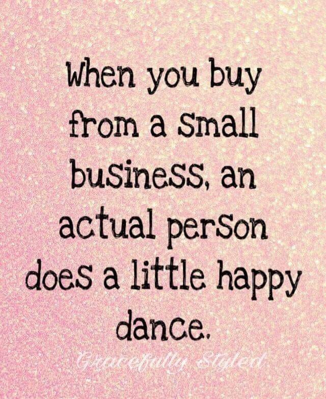Its true. Plus, I have awesome mom-dance moves that usually include the sprinkler or shopping cart. 😉