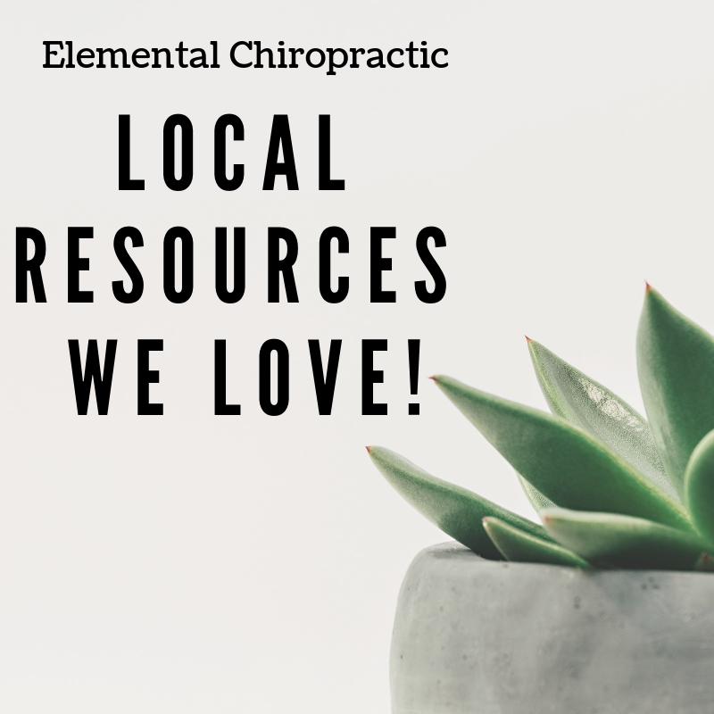Elemental Chiropractic.png