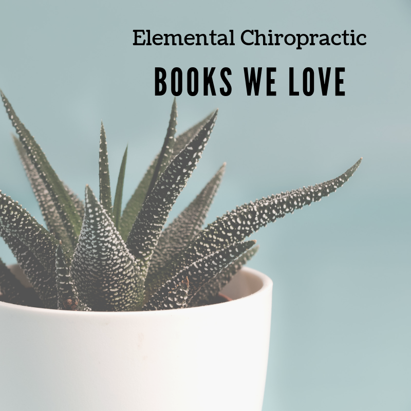 Elemental Chiropractic-4.png