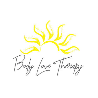 208928_Logo for Body Love Therapy_v4_Logo 4_041718.jpg