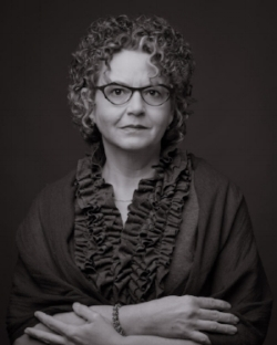 Karen Halvorsen Schreck, Director