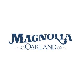 logo-magnolia@3x.png