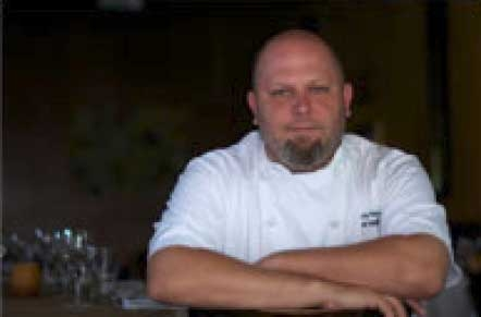 chef-jason-hill-1.jpg