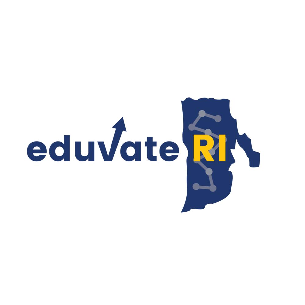 eduvate.png