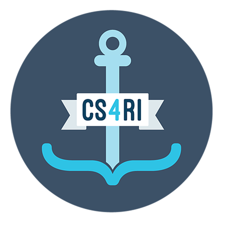 CS4RI anchor.png