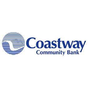 coastway-community-bank-logo.jpg