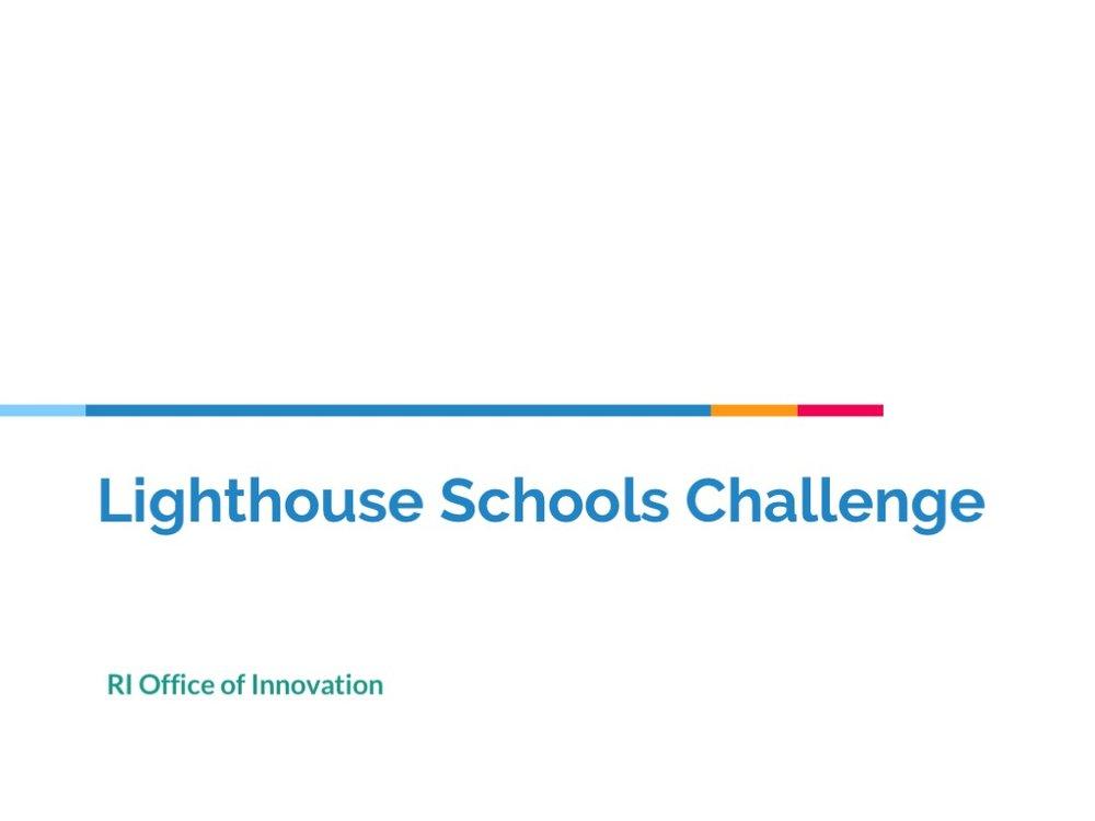 Lighthouse School Process Deck1.jpeg