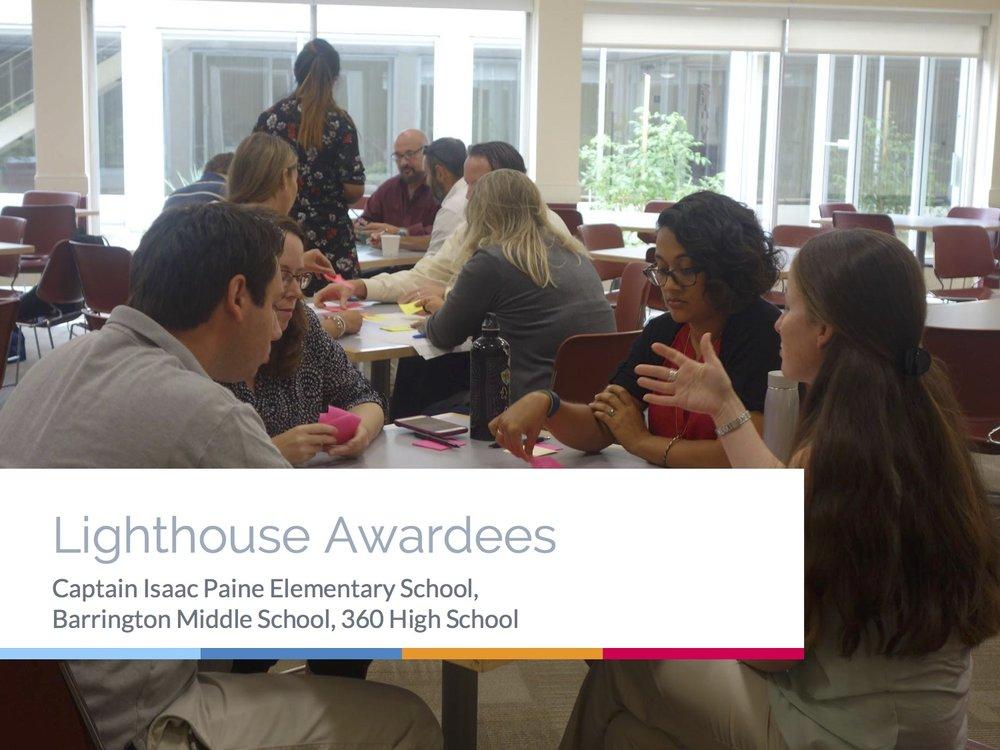 Lighthouse School Process Deck8.jpg