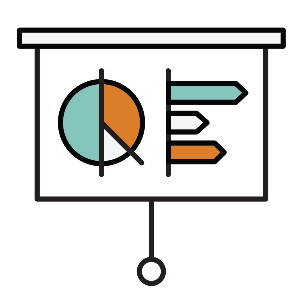 Graph Icon-01.png