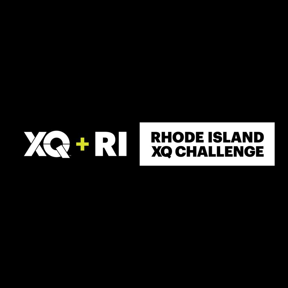 XQRI-logo2.png