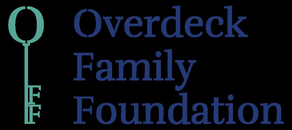 OFF Logo - 2019full color-03-12@2x.png