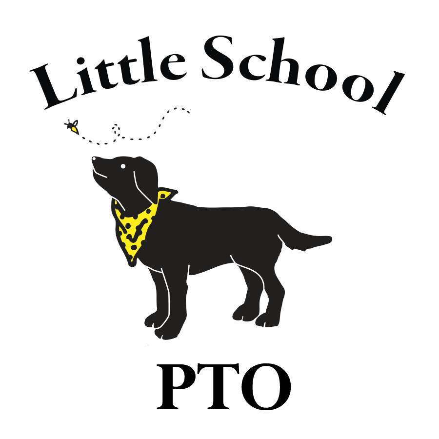 Little School PTO