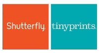 13% of your Shutterfly/TinyPrints purchase automatically goes back to the PTO when you shop through this link.