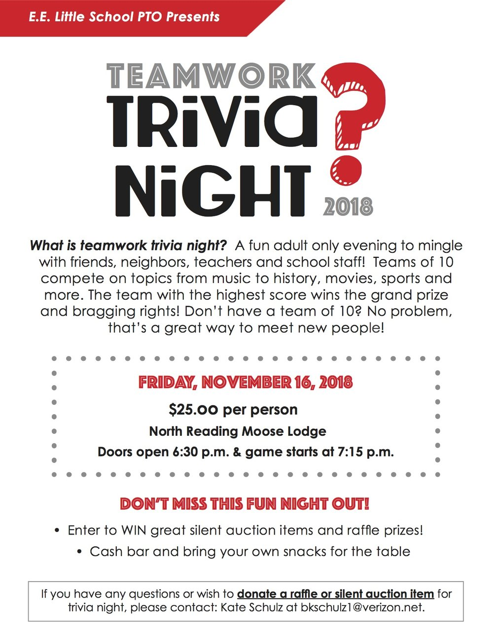 TrivianNight_flyer2018_final.jpg