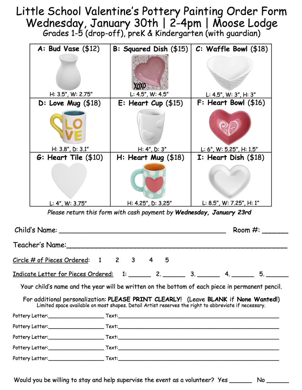 Valentine's Painting Order Form Little School 2019.jpg
