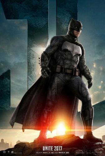 Justice League Batman.jpg