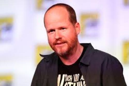 Justice League Joss Whedon.jpg