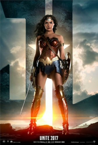 Justice League Wonder Woman.jpg