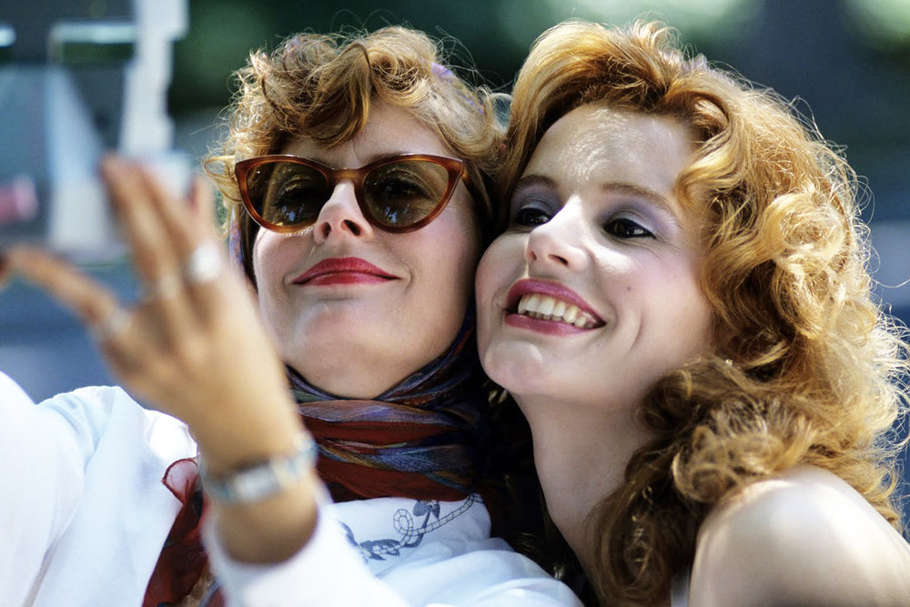 thelma and louise.jpg