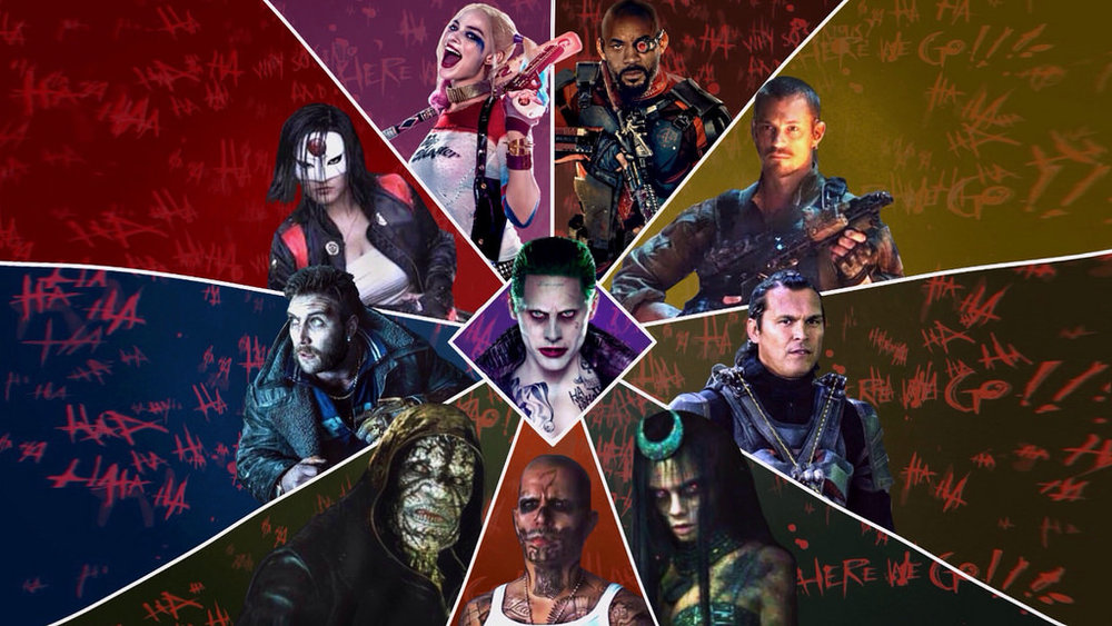 Suicide Squad in review.jpg