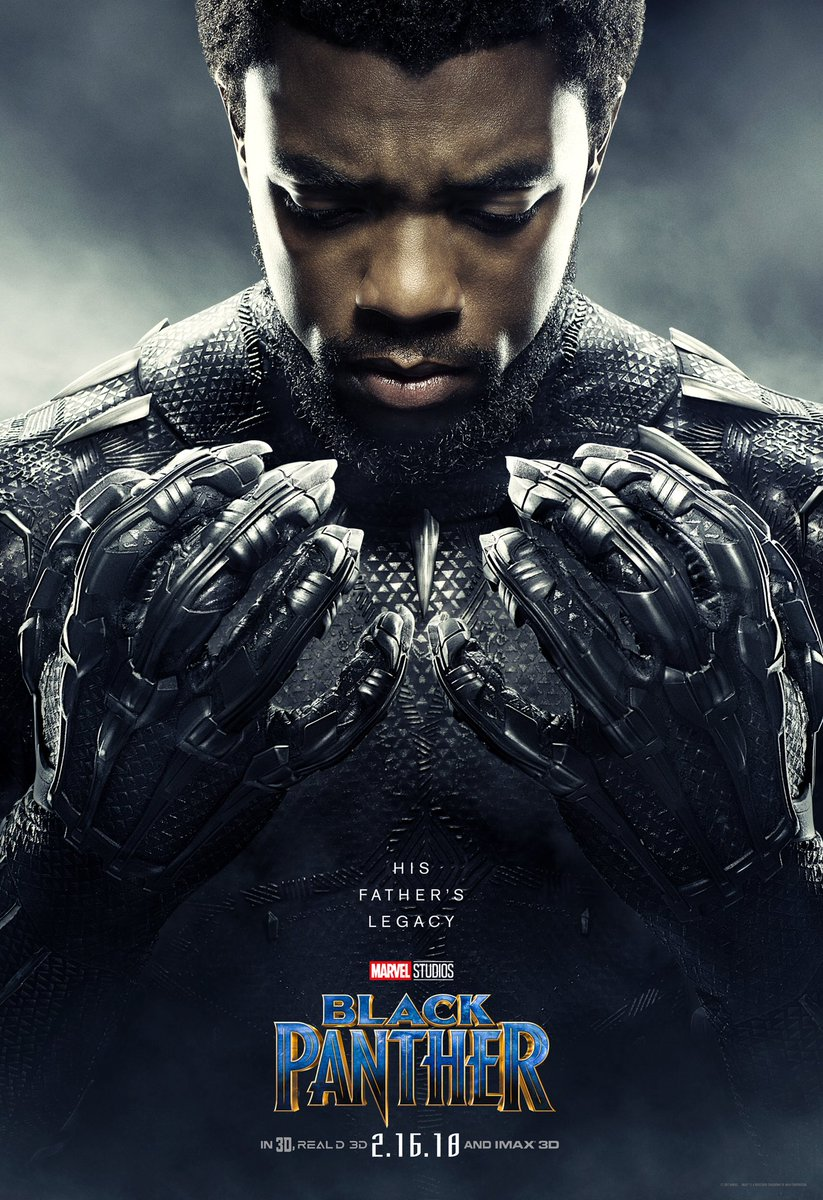 black panther character.jpg