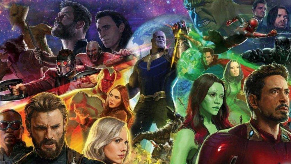 avengers infinity war characters.jpeg