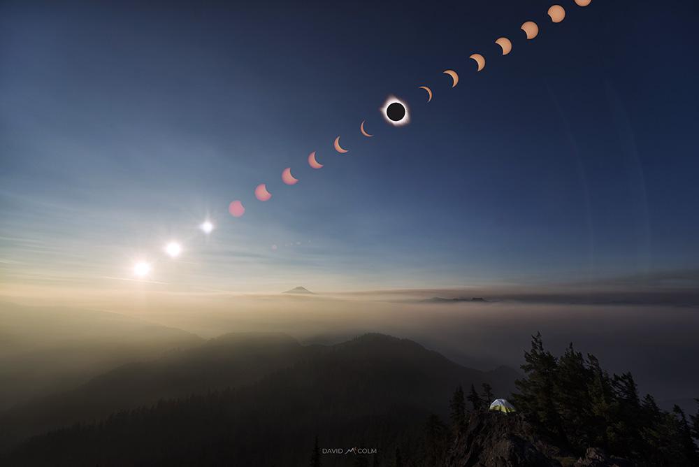 StarStaX_SunEclipseTrail22b.jpg