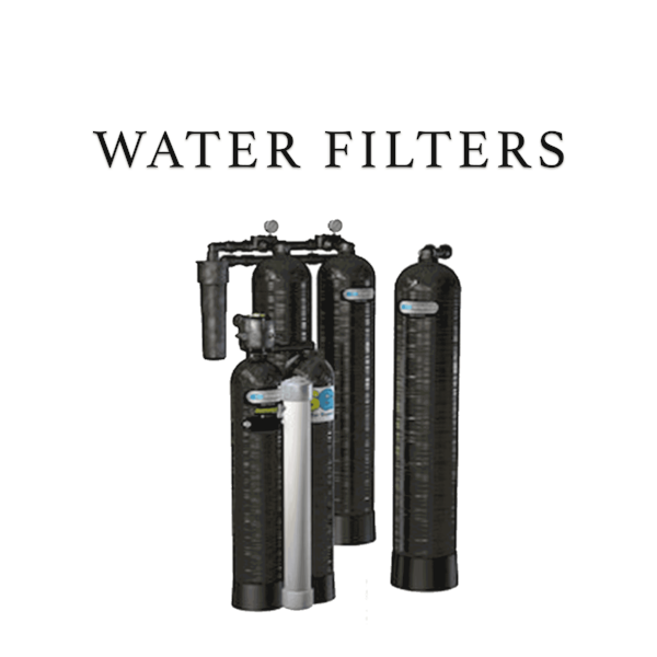 waterfilters.png