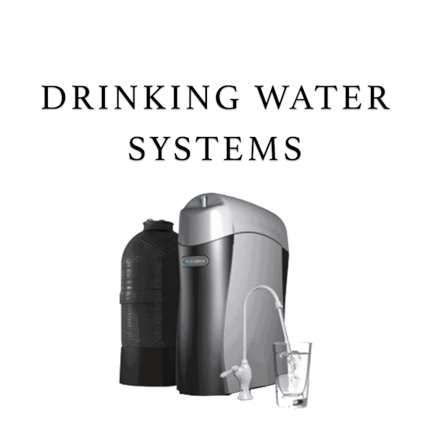 drinkingwatersystems.png