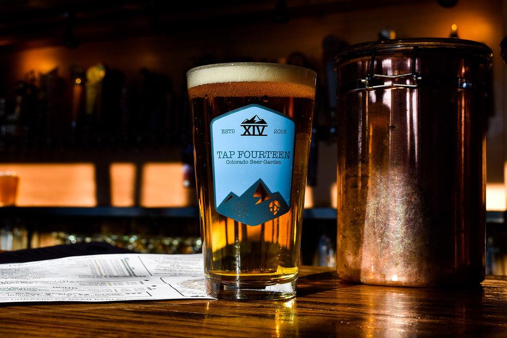 High+Contrast+Solo+Beer+for+IG.jpg