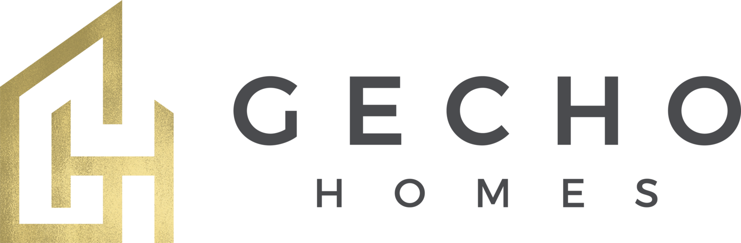 Gecho Homes