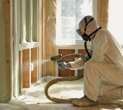 Spray Foam insulation.jpg