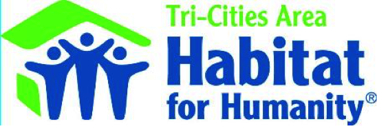 Tri-Cities Habitat for Humanity.png