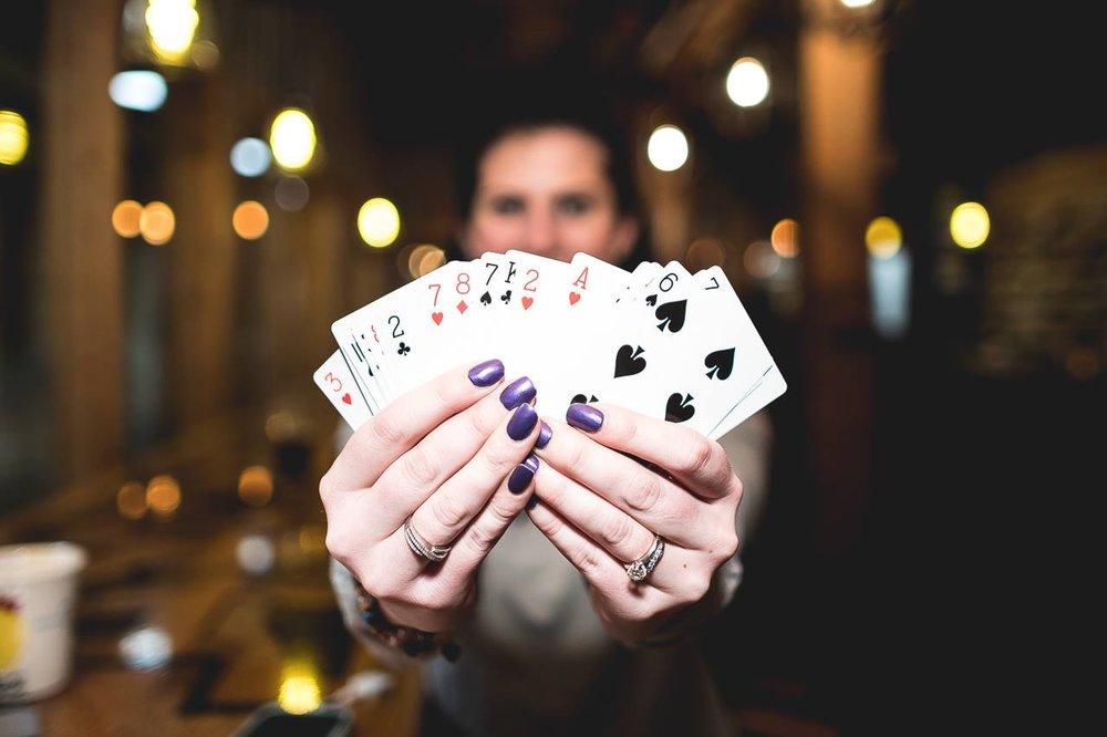 Winterfest Poker Crawl.jpg