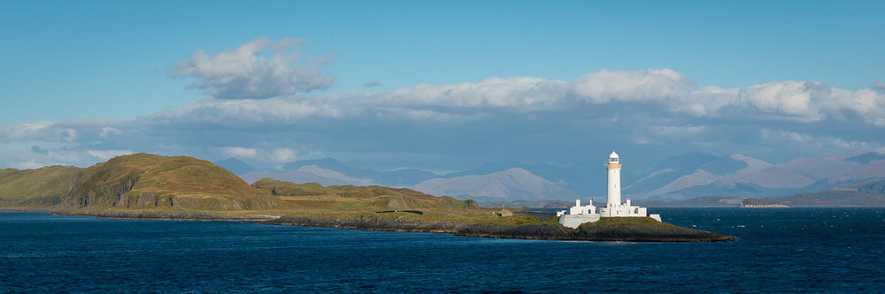 Lismore Light