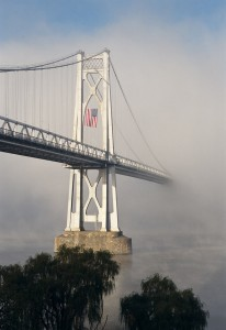 Bogle_1_Bridge_in_Fog