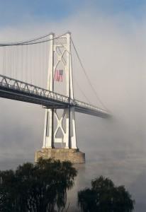 Bogle_1_Bridge_in_Fog