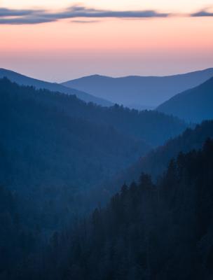 Blue_Hills-Newgfound_Gap_bogle
