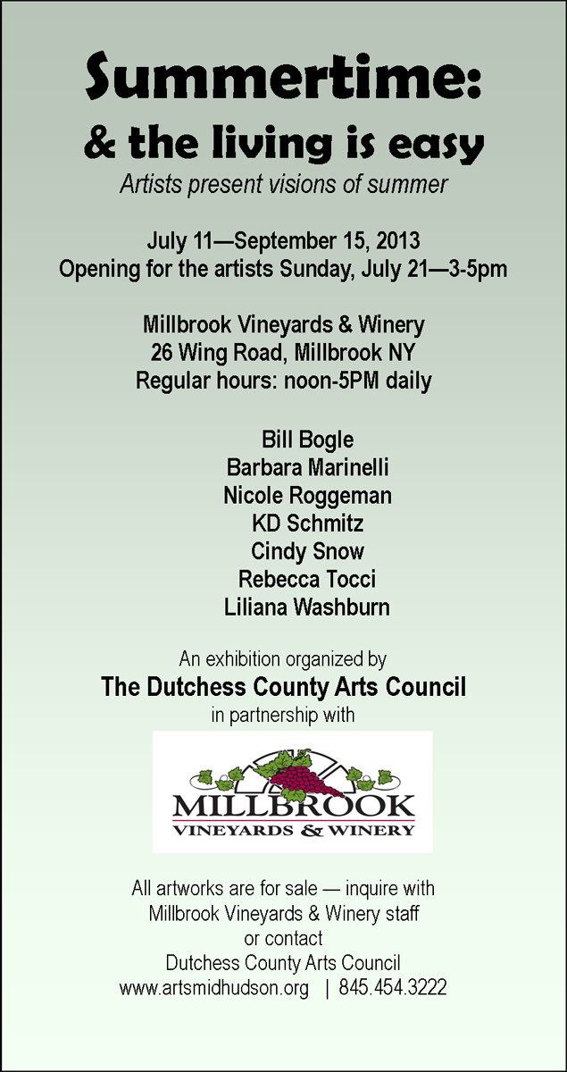 Millbrook-Winery-E-Card-summertime (1) copy
